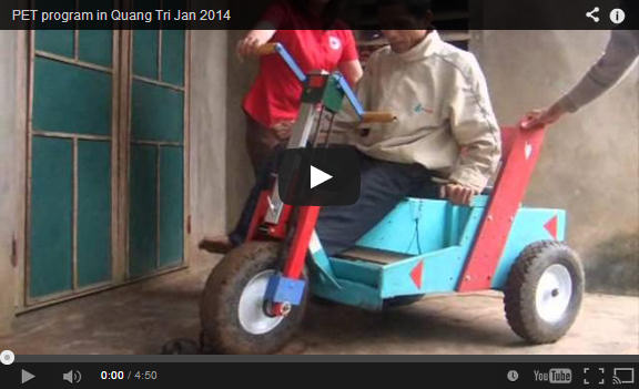 QuangTriJanuary2014YouTube