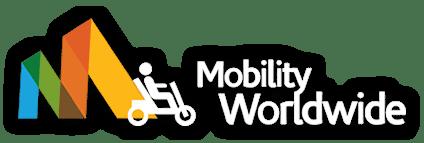 Mobility Worldwide®